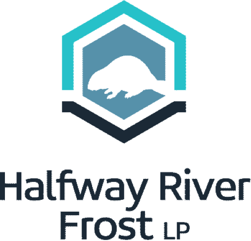 Halfway River Frost Limited Partnership